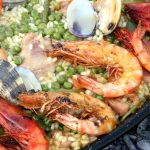Why-is-Mediterranean-Food-a-Popular-Choice-for-Event-Catering